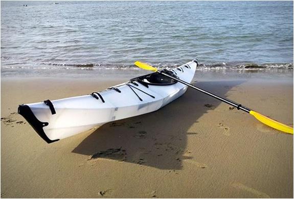oru-kayak-origami-folding-boat-5.jpg | Image