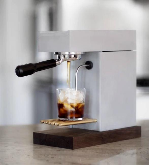 osma-cold-brew-maker-4.jpg | Image