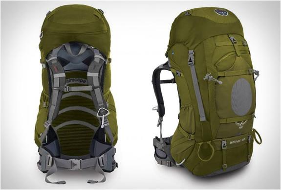 osprey-aether-backpack-2.jpg | Image