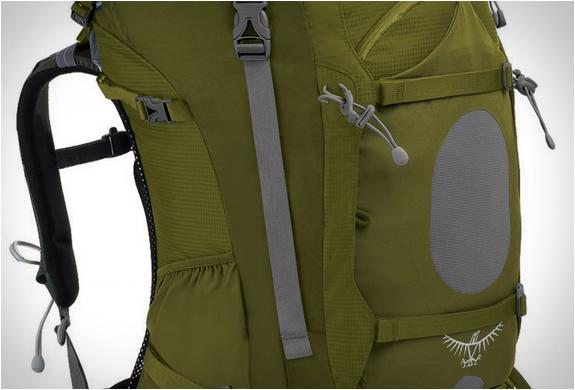 osprey-aether-backpack-3.jpg | Image