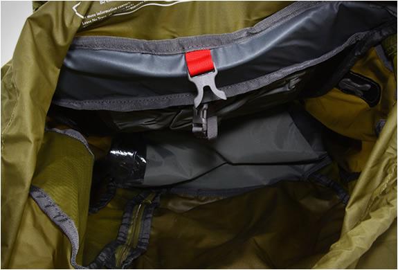 osprey-aether-backpack-4.jpg | Image
