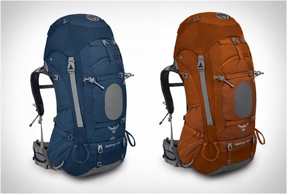 osprey-aether-backpack-5.jpg | Image
