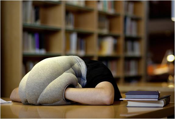 ostrich-pillow-2.jpg | Image