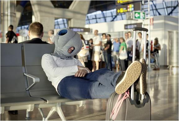 ostrich-pillow-3.jpg | Image