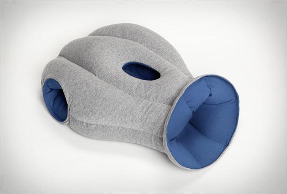 ostrich-pillow-4.jpg | Image