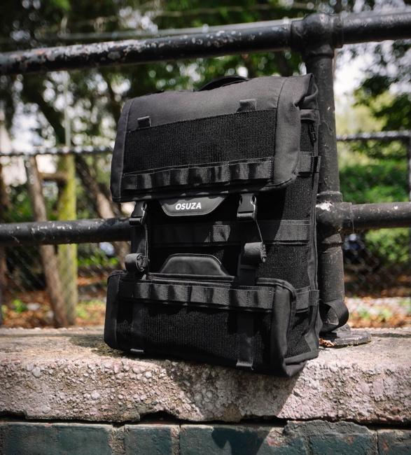 osuza-canvas-backpack-10.jpg