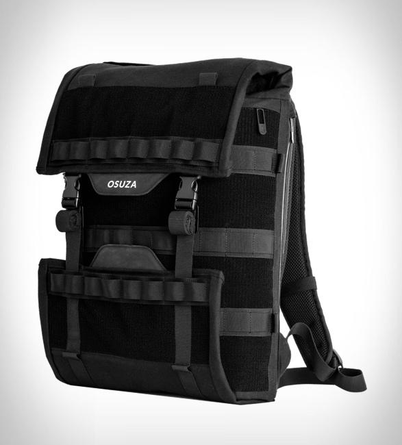 osuza-canvas-backpack-2.jpg | Image