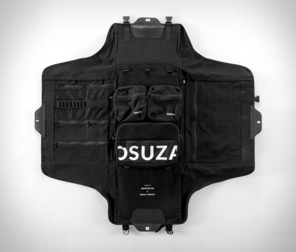 osuza-canvas-backpack-3.jpg | Image