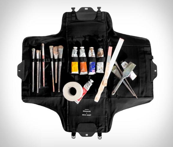osuza-canvas-backpack-4.jpg | Image