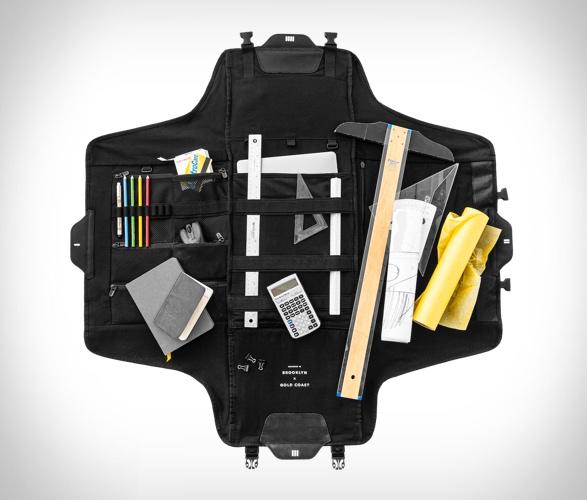 osuza-canvas-backpack-5.jpg | Image