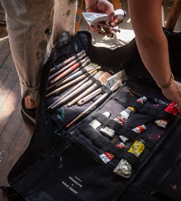 osuza-canvas-backpack-7.jpg