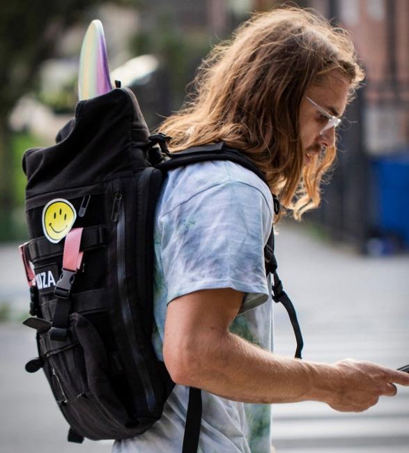osuza-canvas-backpack-9.jpg