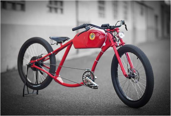 oto-cycles-6.jpg