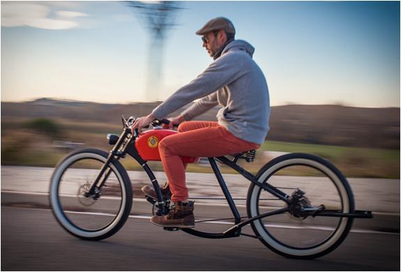 oto-cycles-9.jpg