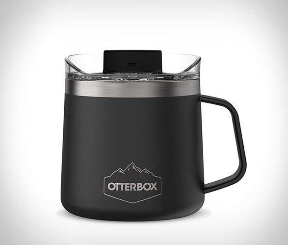 otterbox-elevation-14-mug-2.jpg | Image