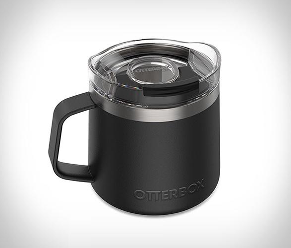 otterbox-elevation-14-mug-3.jpg | Image