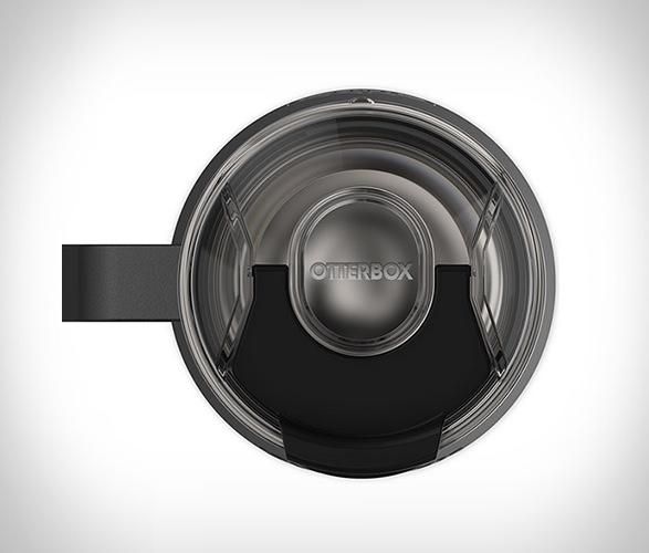 otterbox-elevation-14-mug-4.jpg | Image