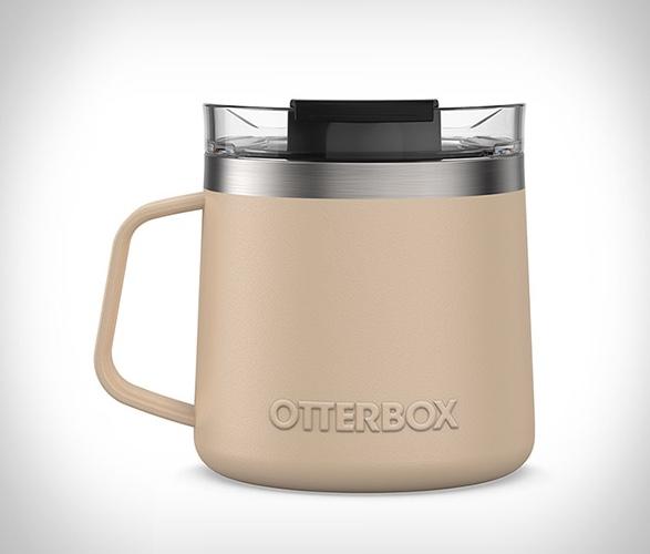 otterbox-elevation-14-mug-5.jpg | Image