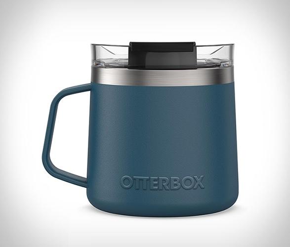 otterbox-elevation-14-mug-6.jpg