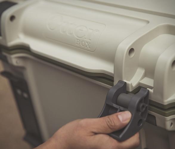 otterbox-venture-cooler-3.jpg | Image