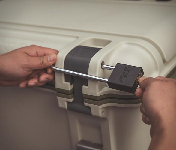 otterbox-venture-cooler-4.jpg | Image
