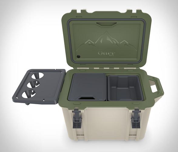 otterbox-venture-cooler-6.jpg