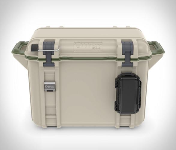 otterbox-venture-cooler-7.jpg