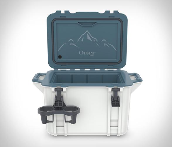 otterbox-venture-cooler-8.jpg