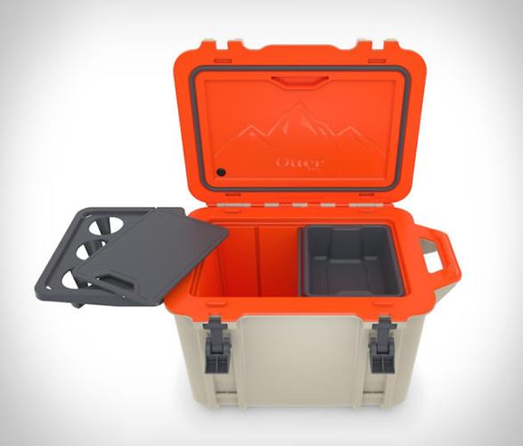 otterbox-venture-cooler-9.jpg