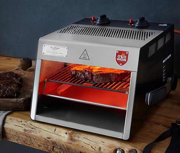 otto-grill-2.jpg | Image