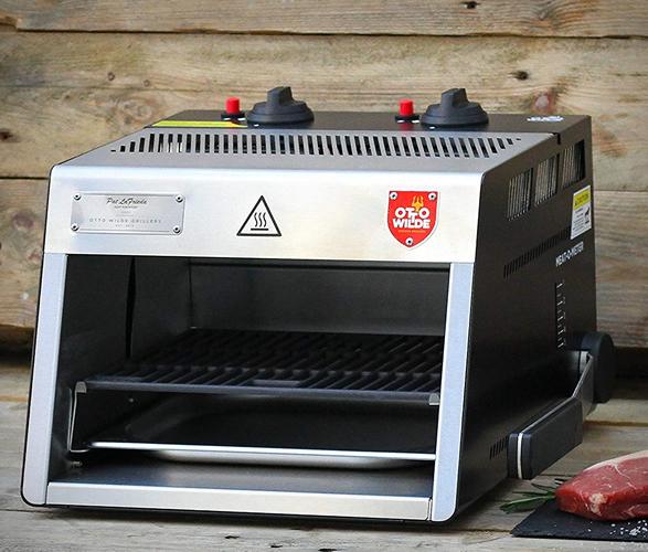 otto-grill-4.jpg | Image