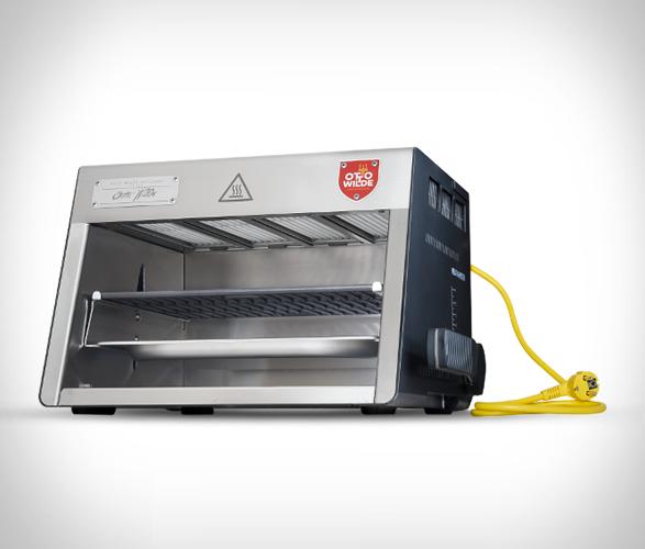 otto-grill-5.jpg | Image
