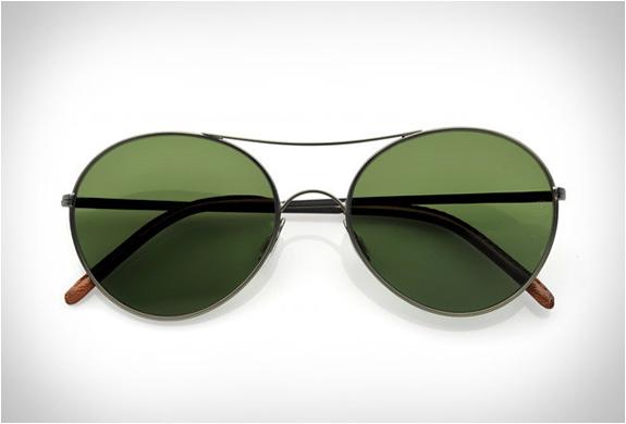 ottomila-8m1-sunglasses-2.jpg | Image
