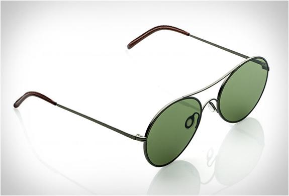 ottomila-8m1-sunglasses-3.jpg | Image