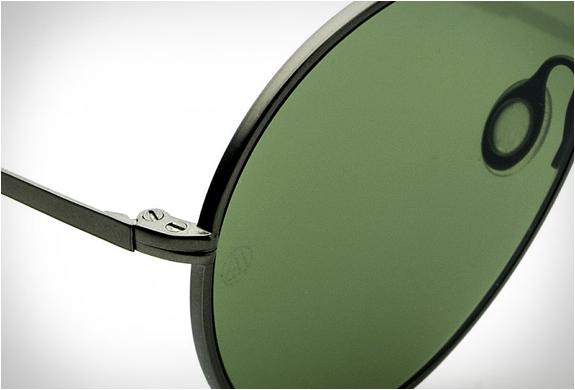 ottomila-8m1-sunglasses-4.jpg | Image