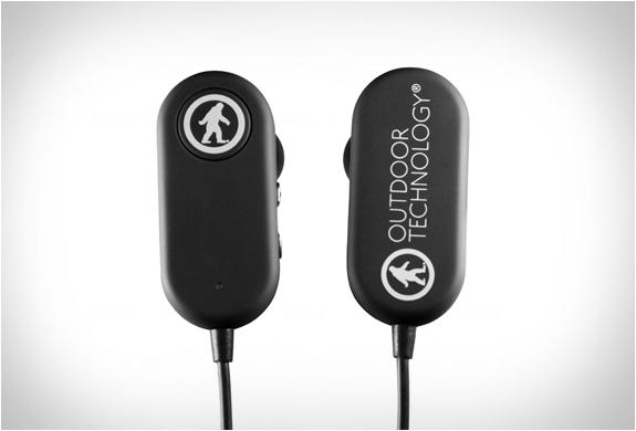 outdoor-tech-tags-wireless-earbuds-3.jpg   Image