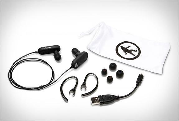 outdoor-tech-tags-wireless-earbuds-4.jpg   Image