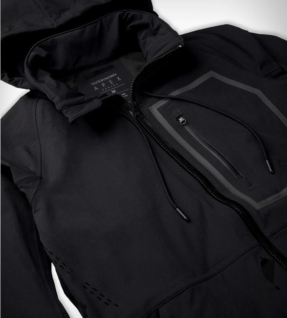 outerknown-apex-jacket-2.jpg | Image