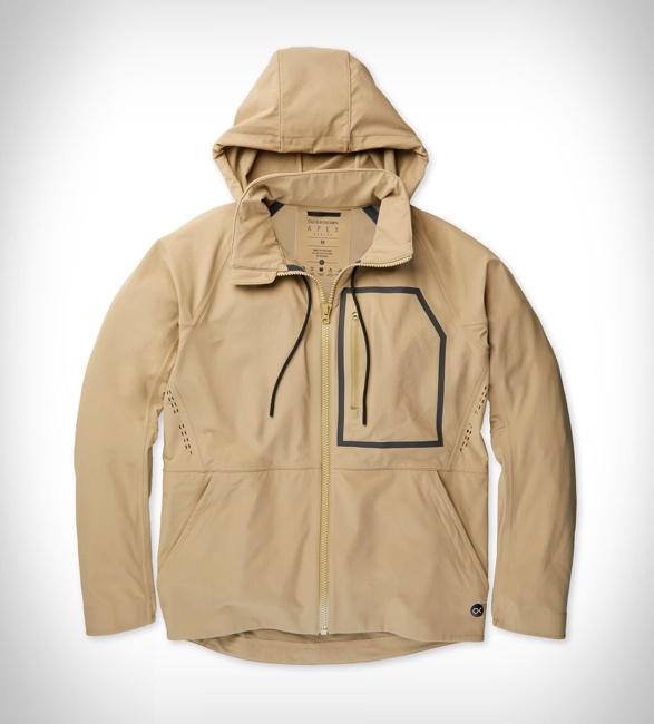 outerknown-apex-jacket-6.jpg