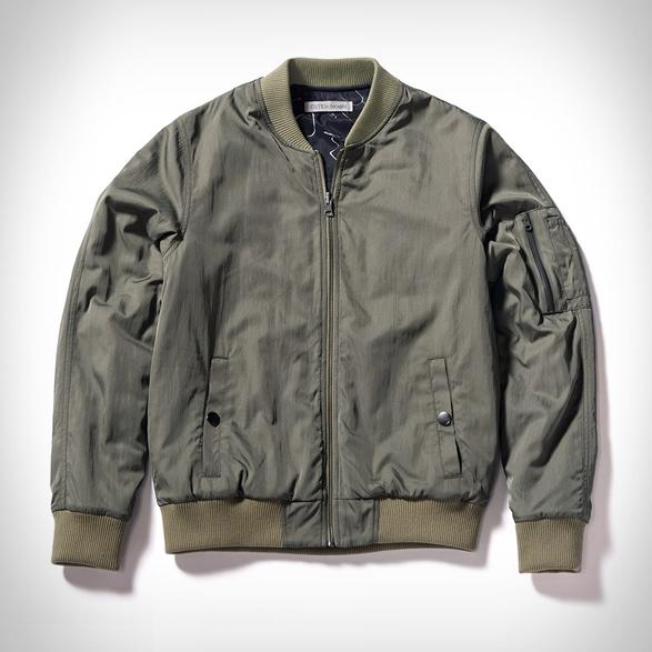 outerknown-evolution-flight-jacket-4.jpg | Image