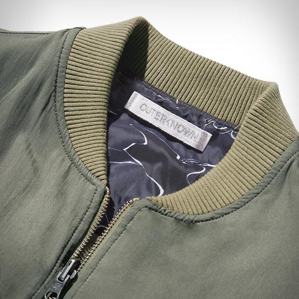 outerknown-evolution-flight-jacket-5.jpg | Image