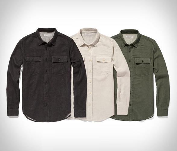 outerknown-seafarer-shirt-6.jpg