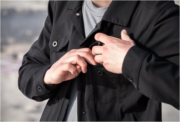 outlier-shank-jacket-2.jpg | Image