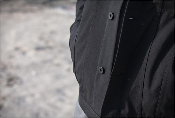 outlier-shank-jacket-3.jpg | Image