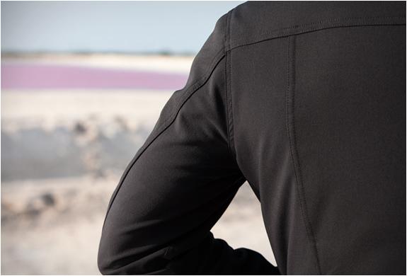 outlier-shank-jacket-4.jpg | Image