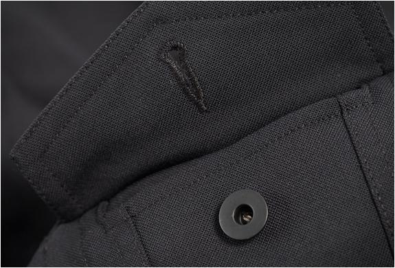 outlier-shank-jacket-5.jpg | Image