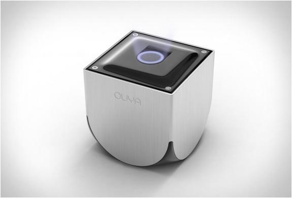 ouya-game-console-2.jpg | Image