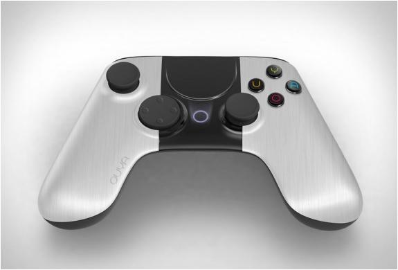 ouya-game-console-4.jpg | Image