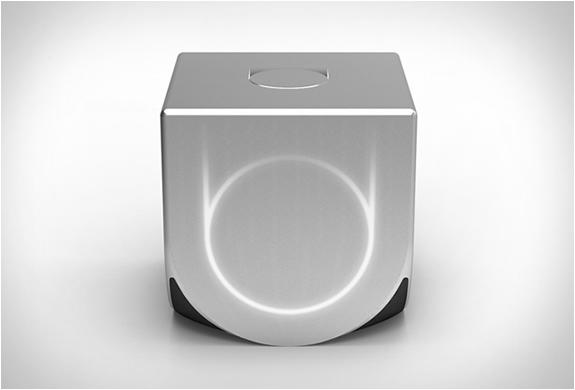 ouya-game-console-5.jpg | Image