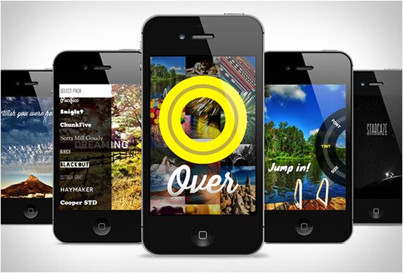 over-typography-app-2.jpg | Image